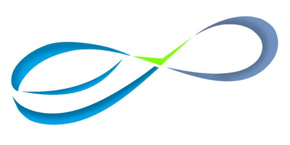 Diseñamos el logo ideal para ti