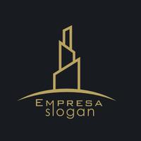 Logos Modernos y Minimalistas