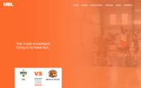 Maquetación Web (Responsive Design)