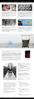 Presenta tu proyecto al mundo con una Landing Page