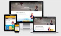 Sitio Web Wordpress (incluye Optimización SEO)