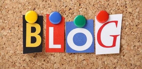 Entradas Originales e Interesantes para su Blog