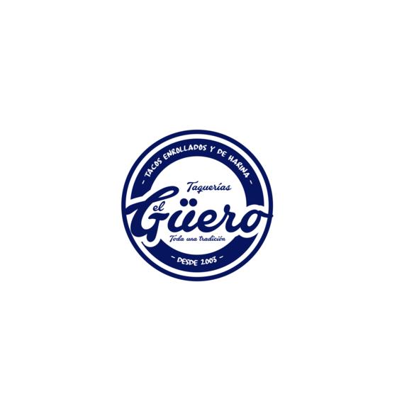 Logotipo Profesional en 24 Horas