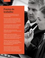 Revista Digital Periódica (8 páginas)