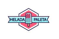 Diseño de Logotipo Gastronómico