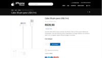 Loja Virtual no Woocommerce (Wordpress)