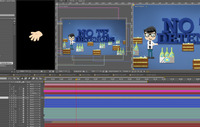 Motion Graphics para empresas