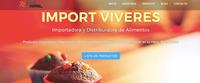 Website en Wordpress - Buyiyisoft