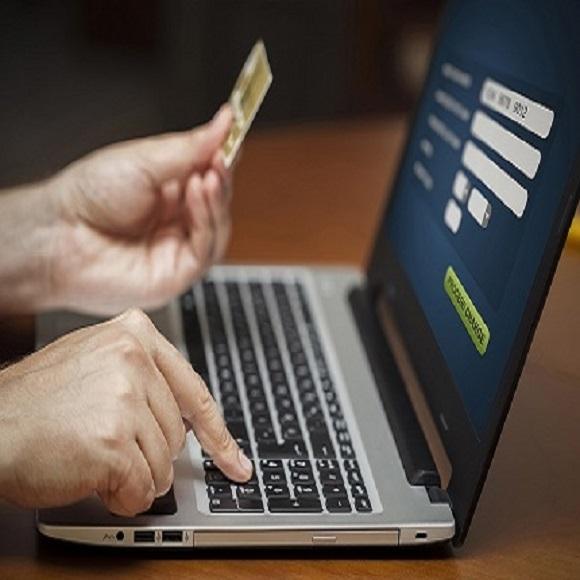 Pasarelas de pago: NPS, Decidir, MercadoPago