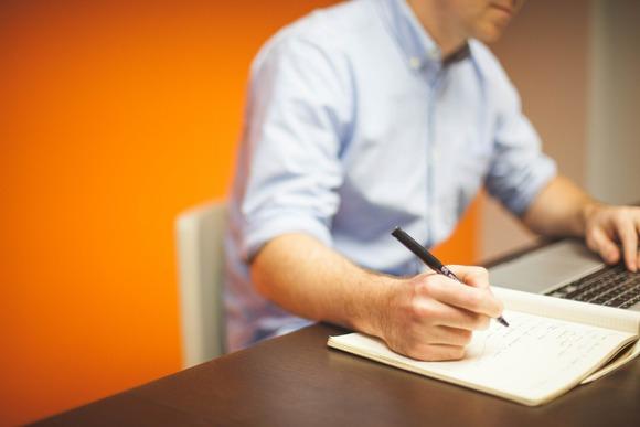 Redacción de artículo optimizado para Blogs