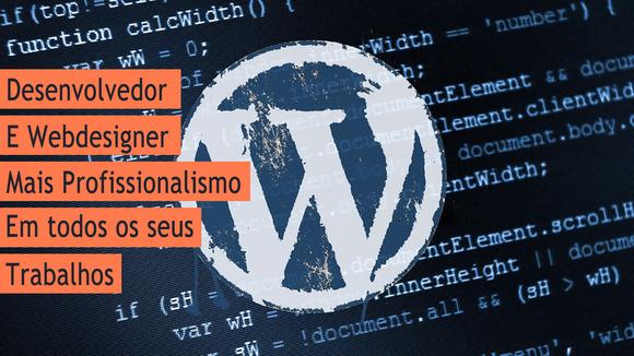 Instalação de Tema WordPress em sua hospedagem