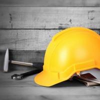 Conteúdo: Segurança do Trabalho