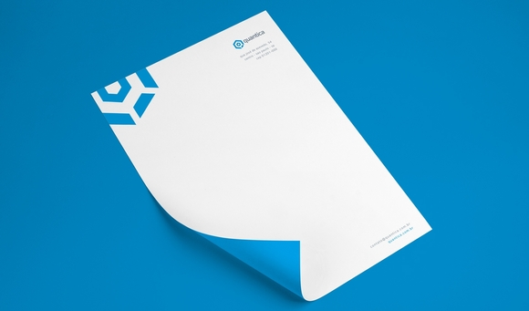 Logotipo Profissional (2 opções)
