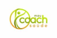 Design de logotipo + consultoria
