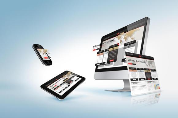 Tu sitio web en WordPress en Potente Servidor