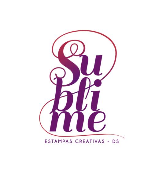 Diseño de Logo, marca