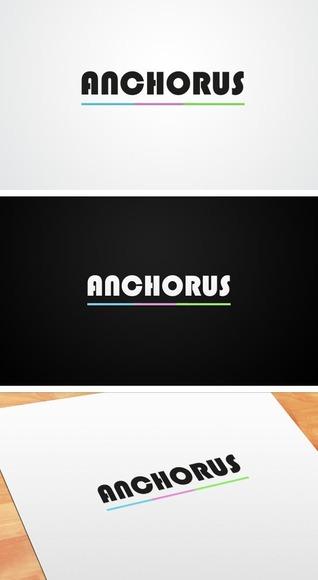 Diseño & Vectorización de Logo