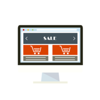 Catalogo de ecommerce (Descripciones de Productos)