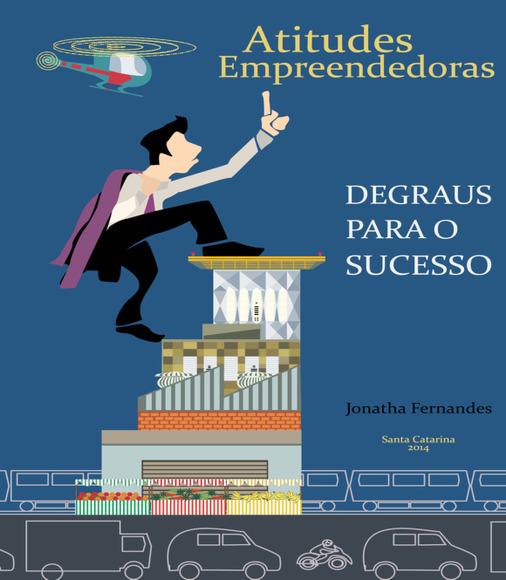 E-book de 5 Páginas com assunto do cliente