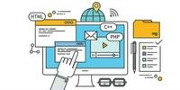 Diseño de sitios web Wordpress a medida