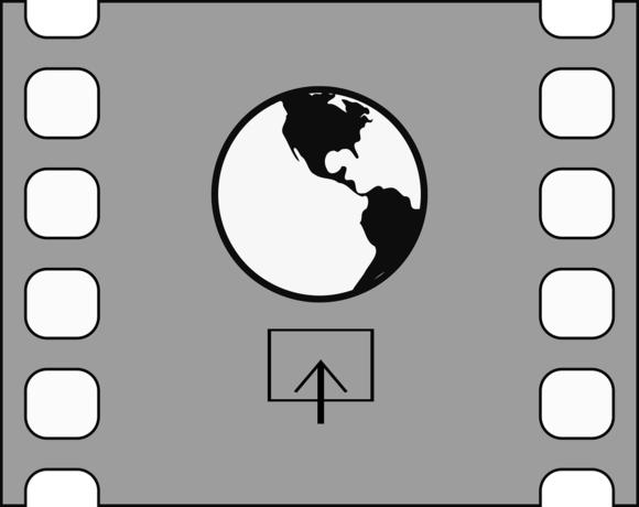 Edición completa de videos promocionales