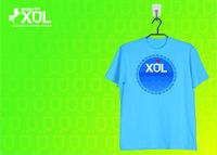 Nueva marca de ropa? Logo y diseños (bajo costo)