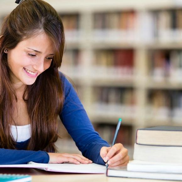 Conteúdo: Técnicas de Estudo e Memorização