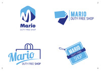 Sitios Ecommerce para Vender Online