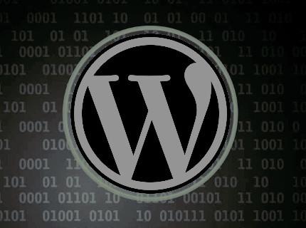 WordPress - Remoção de Malware