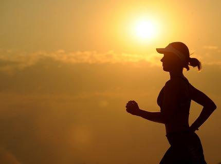 5 Artigos de 700 Palavras Sobre Saúde