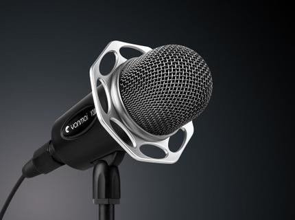 Edição Black Professional Episódio 50 min Podcasts
