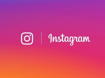 Posts para Instagram (3 pacotes)