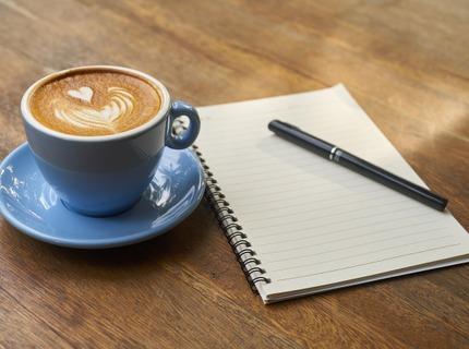 Artículos SEO de alta calidad para tu blog