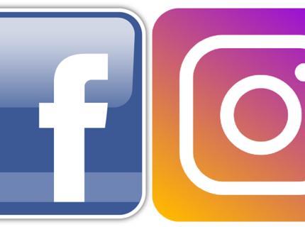 20 imagens para Instagram ou Facebook