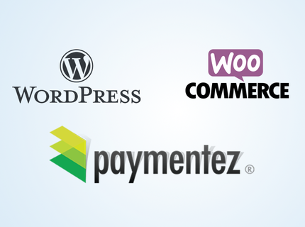 Plugin Wordpress - Paymentez Ecuador