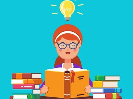 Revisión de redacción y reglas gramaticasles