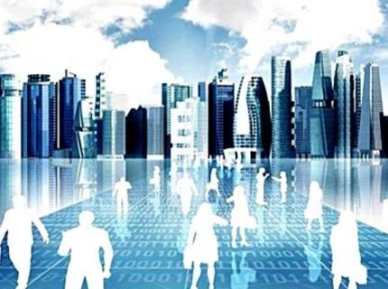 Planificación y Prospectiva: Futuros deseables