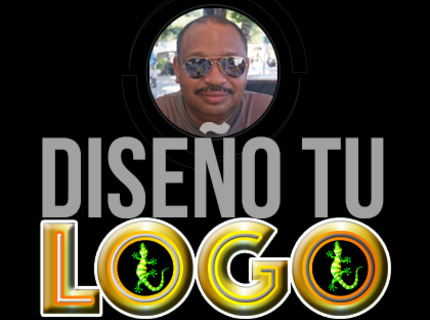 Diseño de Logotipo en 3 días
