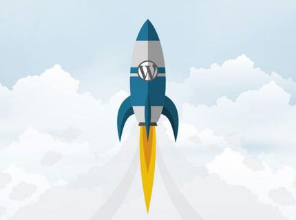 Optimización WordPress a la máxima velocidad. SEO
