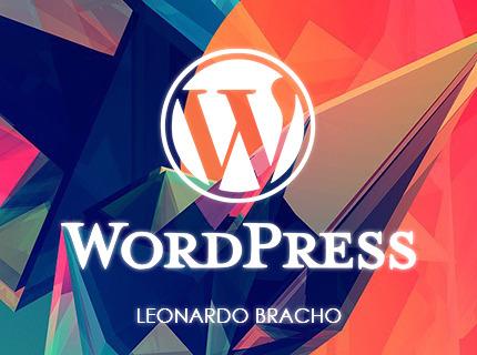 Desarrollos en Wordpress (Plantillas/Desarrollos)