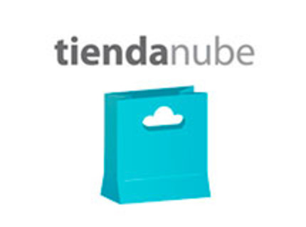 Sitio Ecommerce web y mobile
