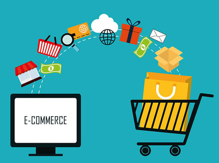 Criação de loja virtual Woocommerce completa!