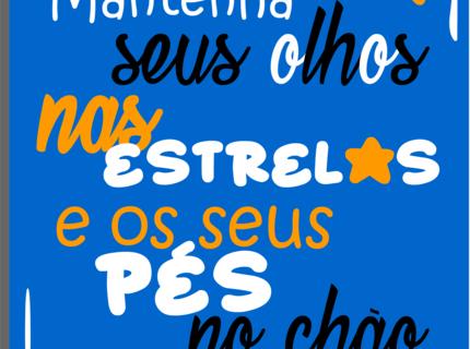 Pack de Banners Motivacionais para Redes Sociais