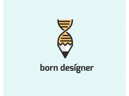 Criação de logo profissional