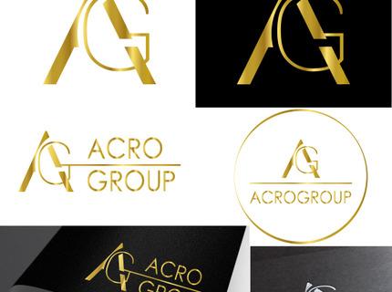 Logotipo + Paquete Redes Sociales