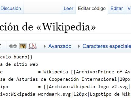 Compilación de fuentes y redacción de artículos