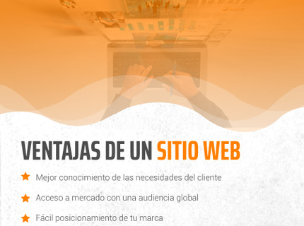 Sitio web con View js o Angular Js