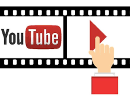 Creare videos Para tu canal de youtube