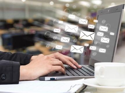 Landing Page + Automação de E-mail Marketing