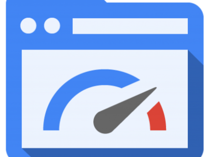 Optimizar la velocidad de carga y  SEO de tu web
